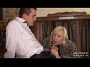 Порно-видео с большими сосками