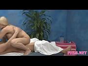 Sex live show brent models