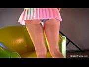 Красивые сиськи-видео в отличном качестве