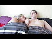 Новая русская мама порно
