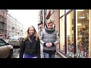 Посмотреть домашнее видео на ютубе онлайн