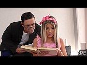 Порно ролики секс ролики видео