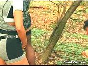 Порно видео зрелая солидная мамочка