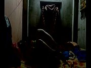 indian maid ankita enjoyed well by owner. Aquicky in bed!, kolkata xx movi Video Screenshot Preview