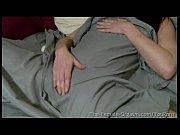 фото как трахают привязаных к кровати девушек