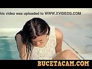 молодые пизды порно видео