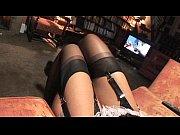 schoolgirl after school porn
