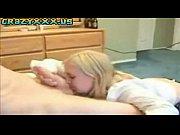 Порно видео смотреть саймон рекс