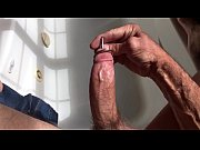 Самые миниатюрные женщины в порно