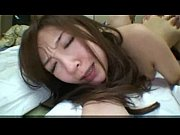 ลูกทรพีแอบเย็ดหีแม่ตัวเอง ตอนพ่อนอนหลับ