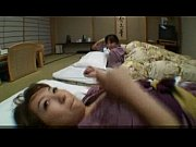 【マジックミラー号】少年監督「にしくん」が保母さんを目指す巨乳女子大生とSEXしちゃった