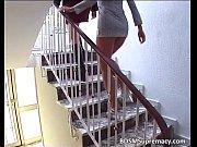Две студентки на пересдаче порно