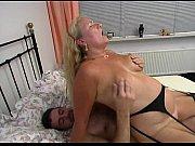 Порно фильмы кончающии лесбиянки