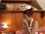 Ебут большую жопу мамы порно видео россия