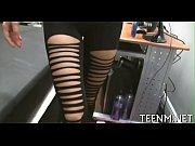 Онлайн видео русская девка затрахала парня фото 285-570