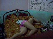 Сестра трахается с братом порно видео
