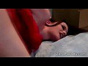 Мастурбация девушек до струйного оргазма видео онлайн
