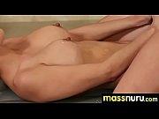 Хохлушка хочет анального секса