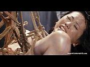 Эротическая сексуальная медсестричка