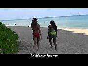 Трах старых толстых бабок порно видео