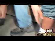 Gratis svenska knullfilmer thai massage täby