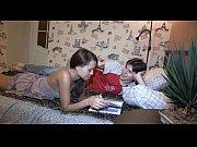 девушки получают в киську видео