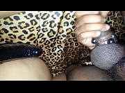 Видео лисби издевательство над девушкой вибратором