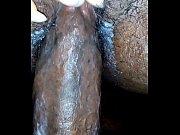 порно в необычны хместах