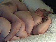 Порно видео нереально огромные сиськи