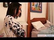 Порно с волосатой пиздой беременной