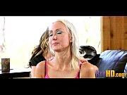 Порно с учительницей реальное видео