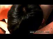Massage libertin massage erotique versailles