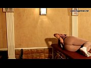 Порно фото галереи большая задница