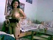 Русские зрелые женщины сэкс русские