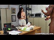 порно фильмы с переводам сноха с отцом жениха