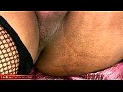 Две начальницы принуждают порно