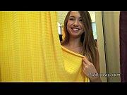 Смотреть видео мастурбация женщин