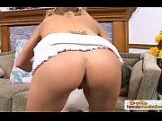 Порно видео з любов тихомировой
