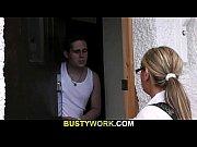 Порно фильмы с актрисой екатериной климовой