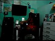 Полнометражное ретро фильмы секс