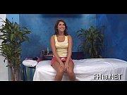 Порно фото в сексуальных чулочках