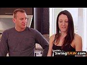 женский оргазм во время секса в виде смеха порно видео