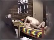 Порно две пары перетрахались в бане смотреть онлайн