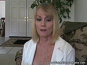 Толстые предметы в вагине женщины видео