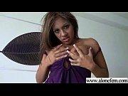 Девушка на высоких каблуках плрно видео