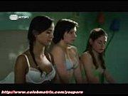 Порно кончают красивые девушки много спермы подборка