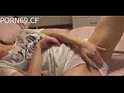 Порно девственниц в анал крупным планом