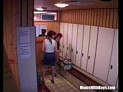 Парень делает массаж парню порно видео