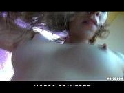 lst blake tubes 720p 3800Horny busty redhead La...