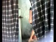 05012010.mp4 lavando Vecina